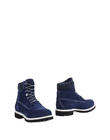 the best attitude 71a77 f945c TIMBERLAND Boots - Footwear   YOOX.COM