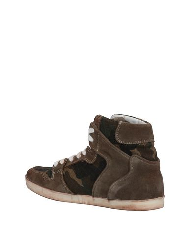 KEEP KEEP ORIGINALS Sneakers ORIGINALS qaHXHFwP