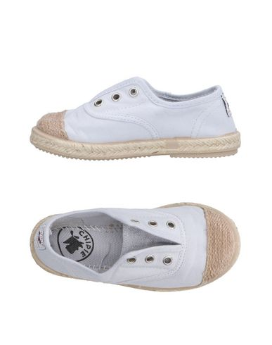 Chipie Sneakers Girl 3-8 years online on YOOX United States