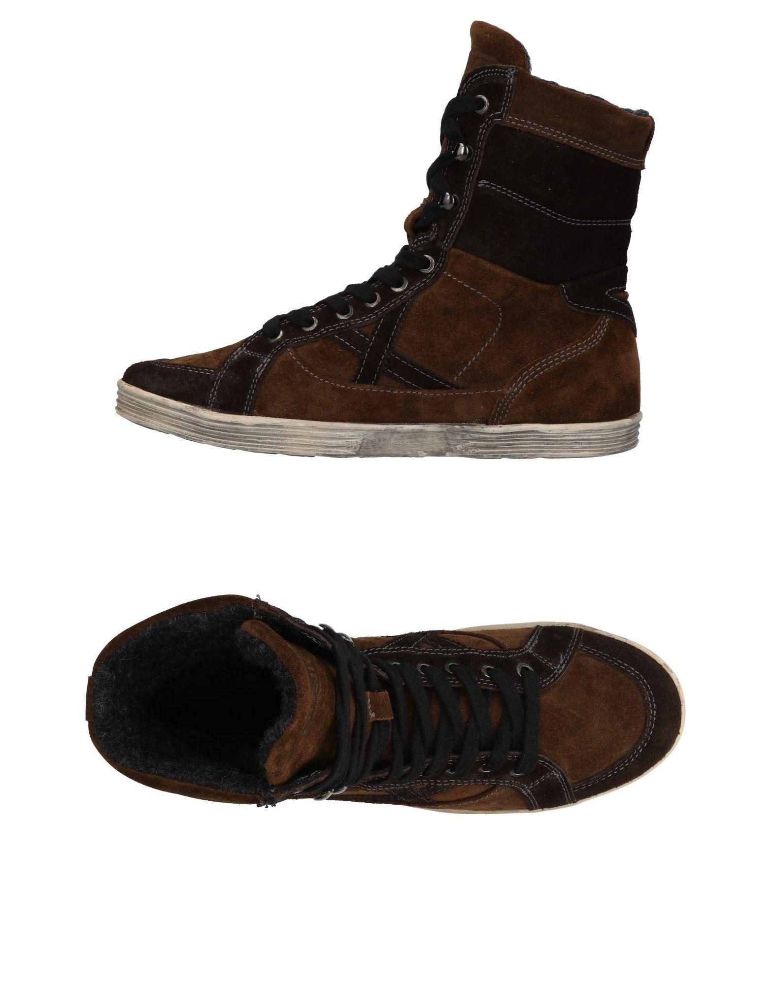 Munich Sneakers Herren  11446519TC