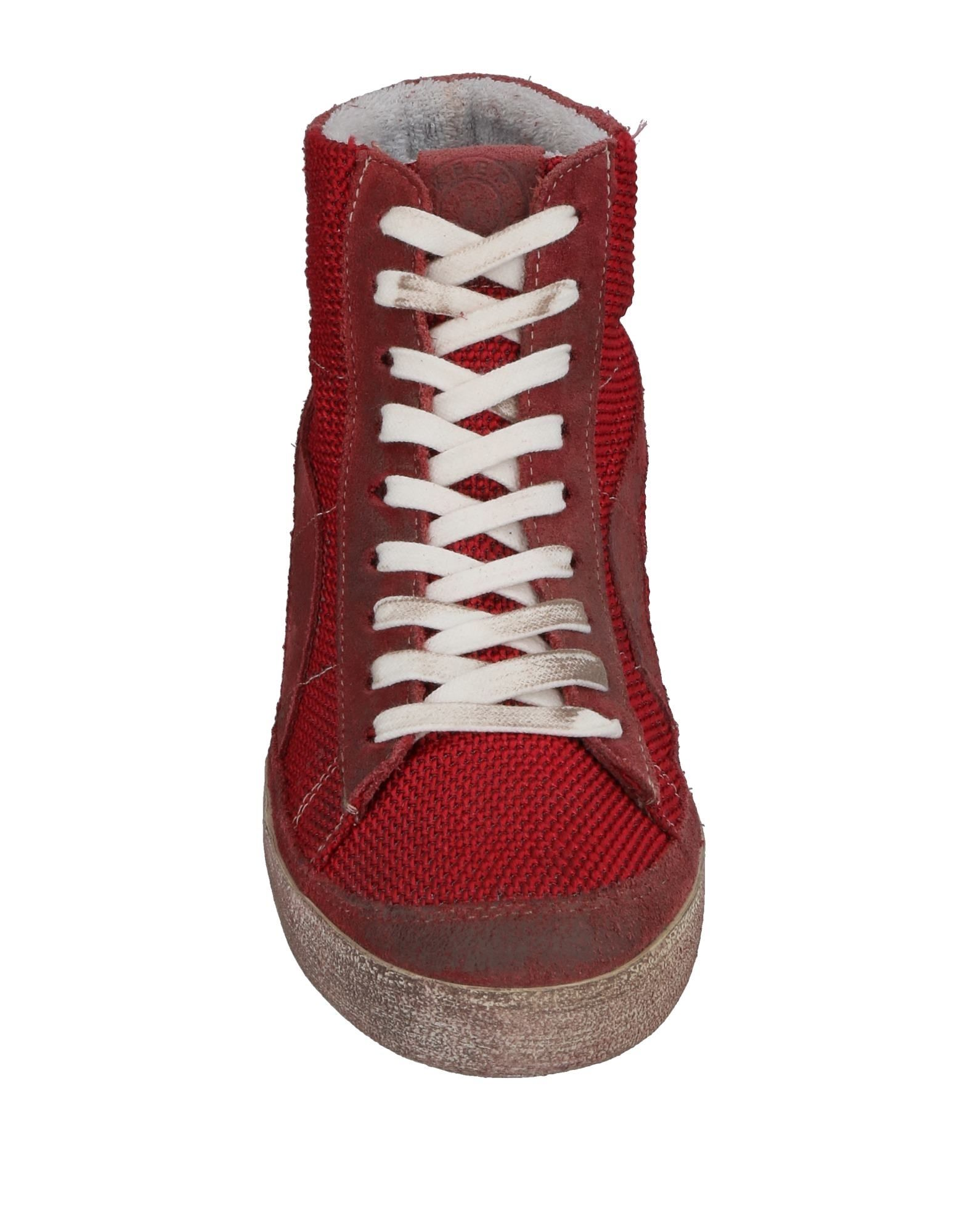 Sneakers Keep Originals Femme - Sneakers Keep Originals sur