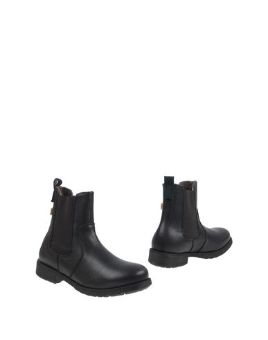 kjøpe billig footlocker billig pris falske Ankelstøvletter Bisgaard L1dhGN