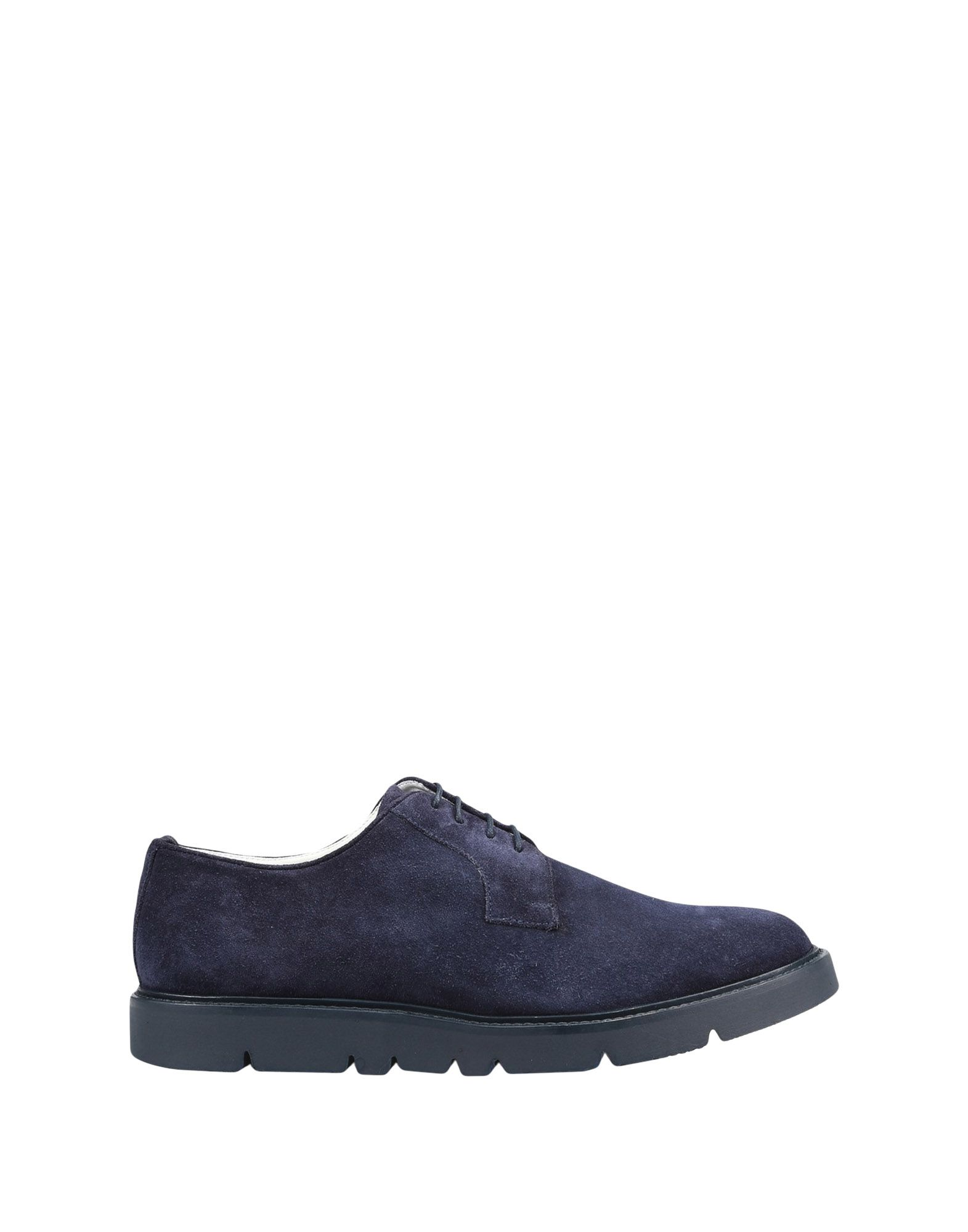 acdcee100fad ... Chaussures À Lacets Armani Jeans Femme - Chaussures À Lacets Armani  Jeans sur ...