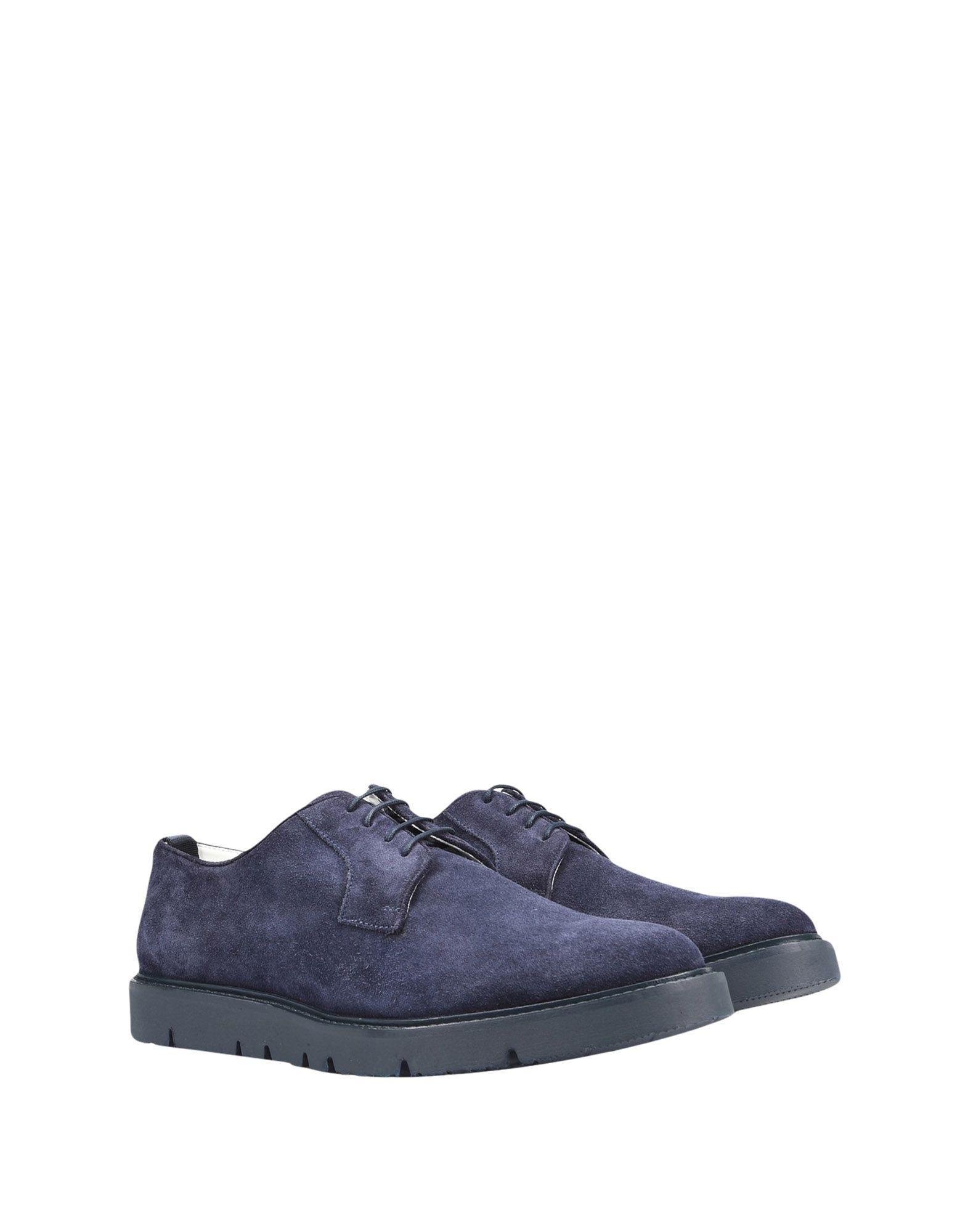 Stringate Armani Jeans Donna - Acquista online su