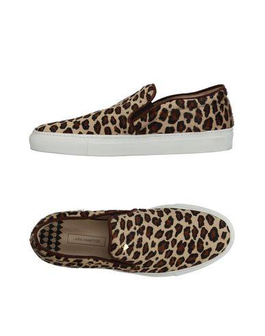 Los últimos zapatos de hombre Lara y mujer Zapatillas Lara Hampton Mujer - Zapatillas Lara hombre Hampton - 11446568BO Arena b75778