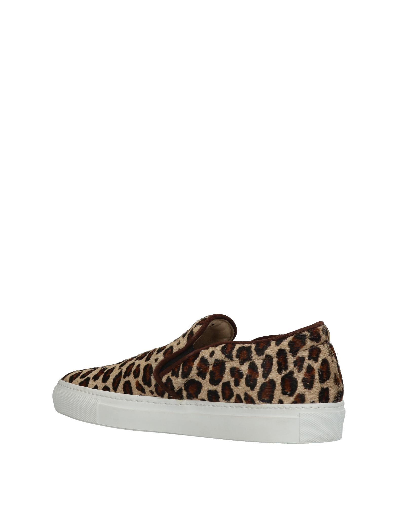 Lara 11446568BO Hampton Sneakers Damen  11446568BO Lara Gute Qualität beliebte Schuhe 90e403