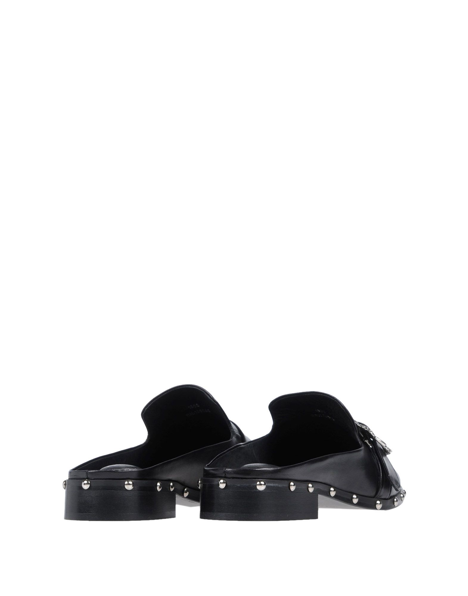 Chaussures - Mules Les Kooples 1HtfoA