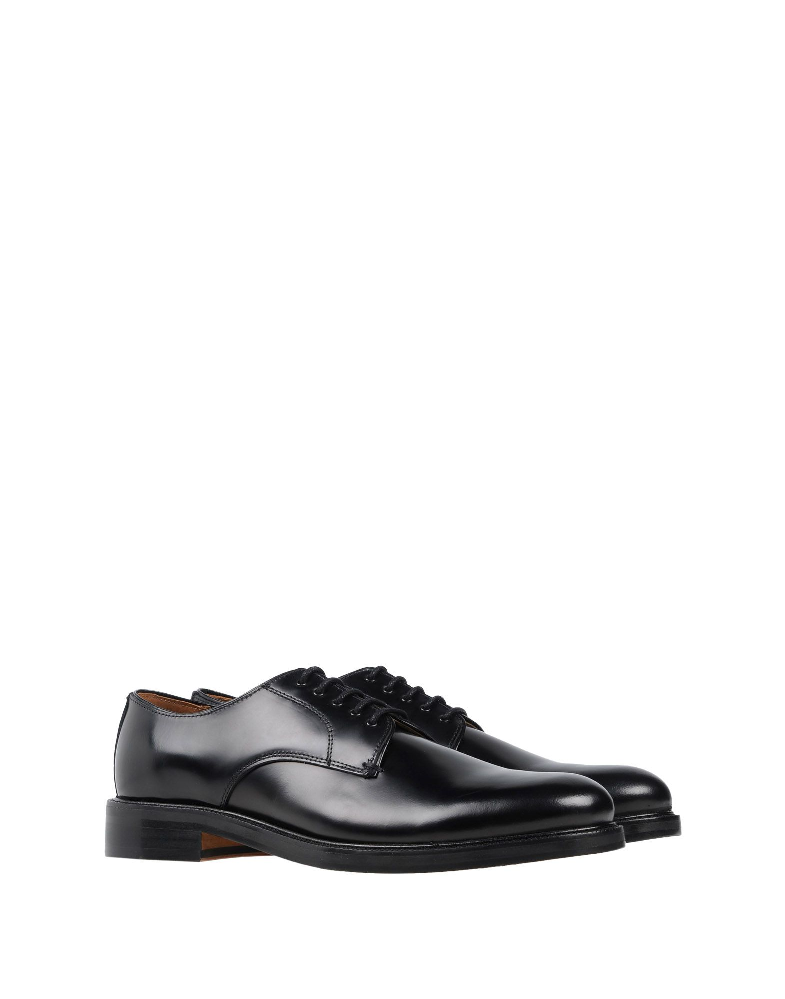 Chaussures À Lacets The Kooples Chaussures - Homme - Chaussures À Lacets The Kooples sur