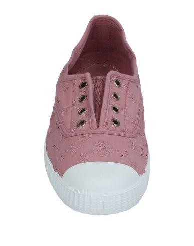 Sneakers Sneakers CHIPIE CHIPIE CHIPIE Sneakers Sneakers CHIPIE Sneakers Sneakers CHIPIE CHIPIE qaZIHxx5w
