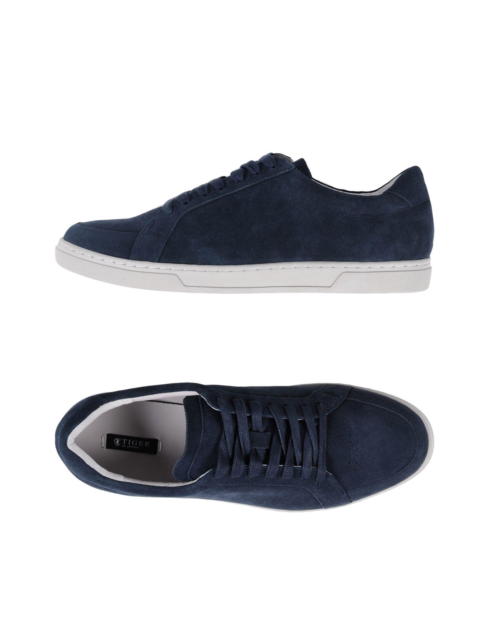 Tiger Of Sweden Arne S  11446586IN Gute Qualität beliebte Schuhe