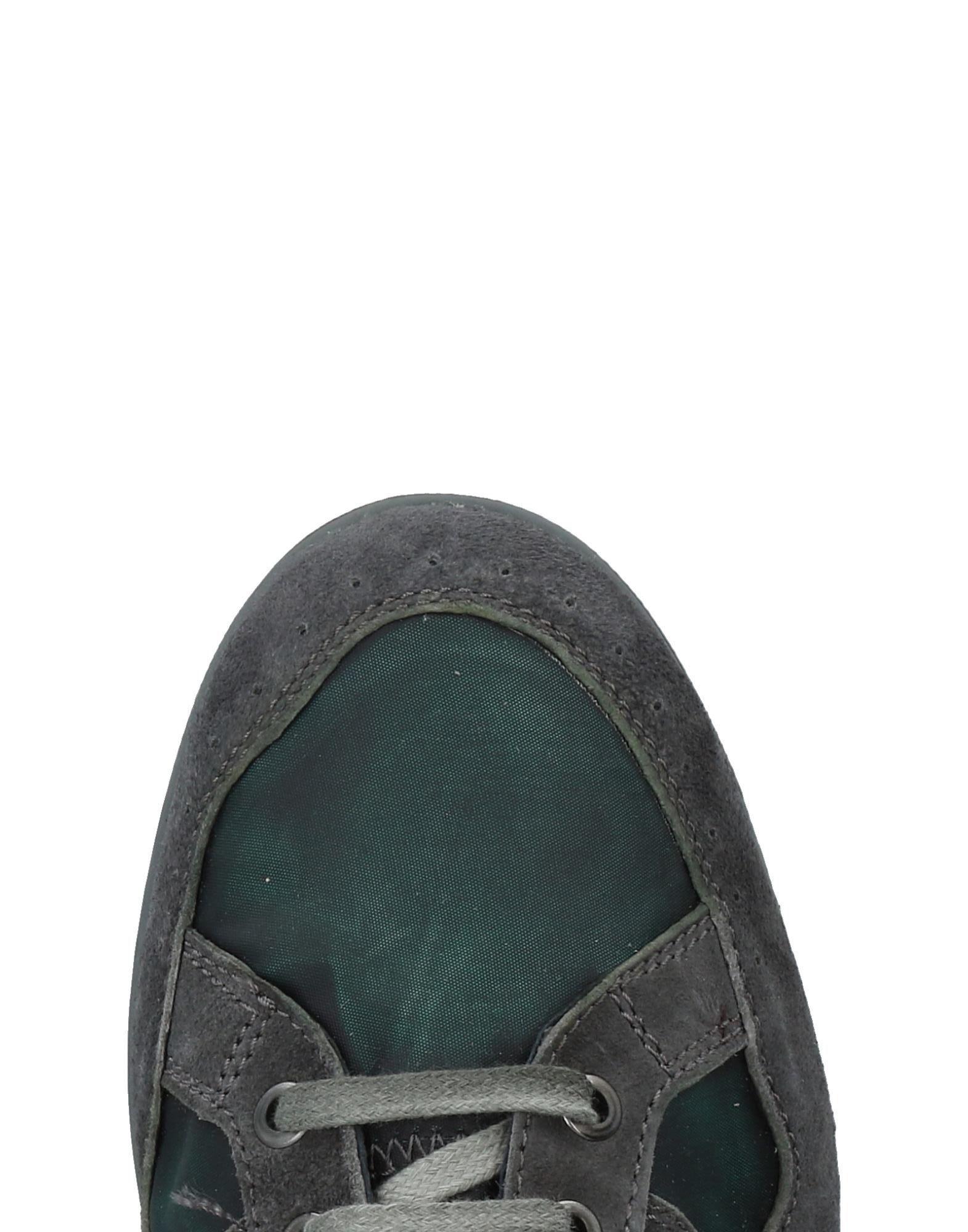 Rabatt echte Schuhe 11446620SK Munich Sneakers Herren  11446620SK Schuhe 7208b0