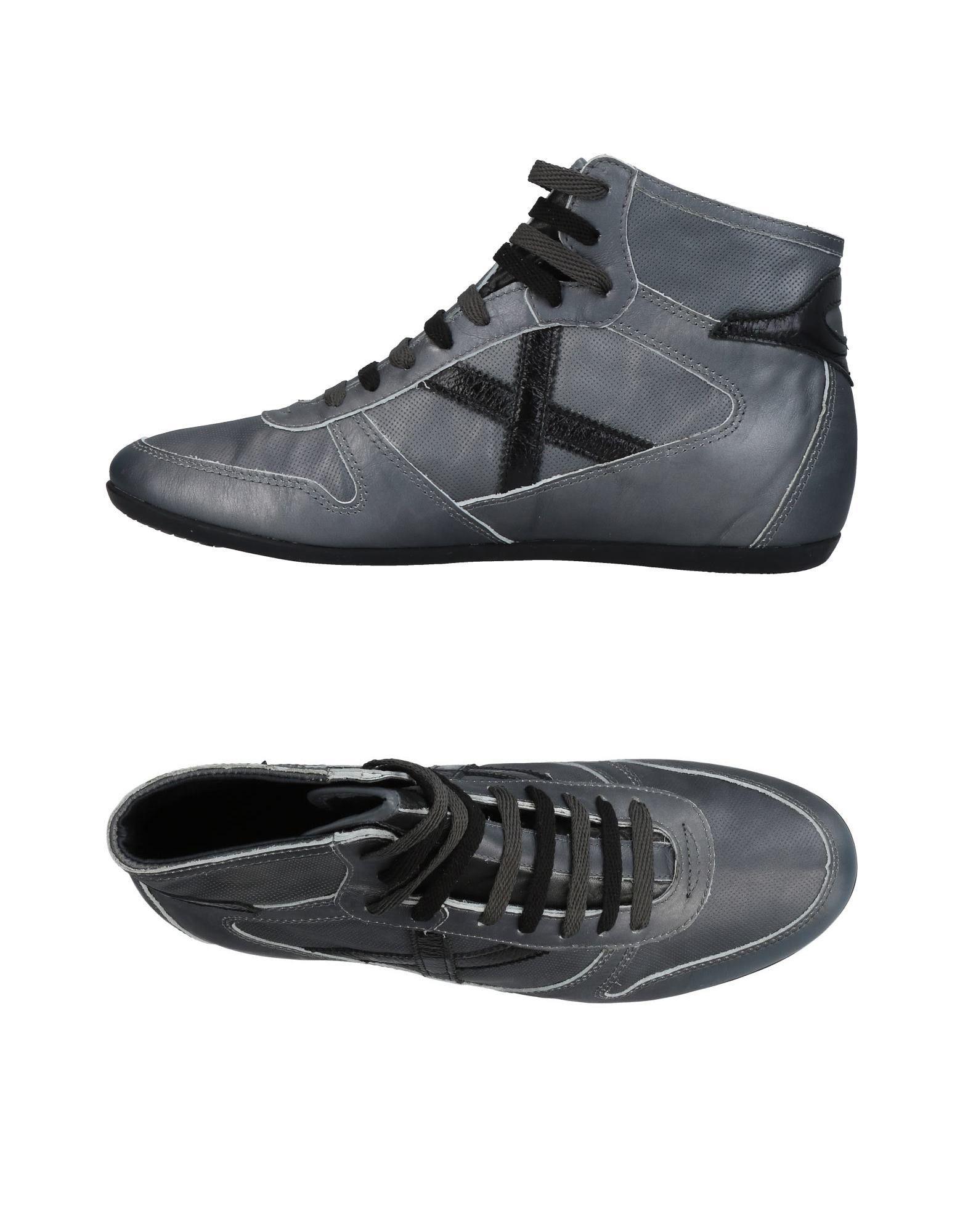 Rabatt echte Schuhe Munich Sneakers Herren  11446622EV