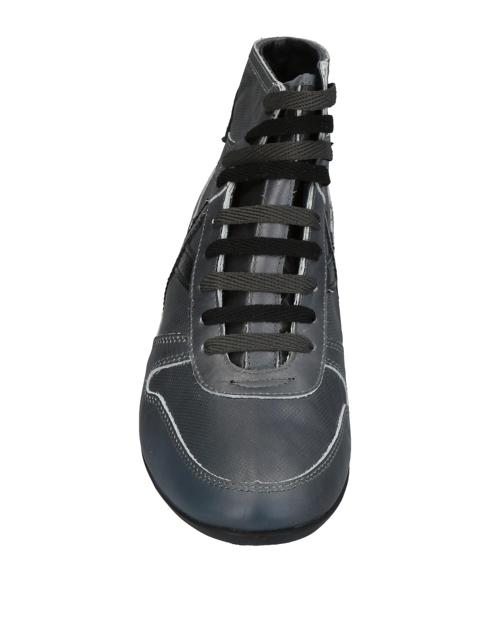 Rabatt echte Schuhe Herren Munich Sneakers Herren Schuhe  11446622EV 946a5a