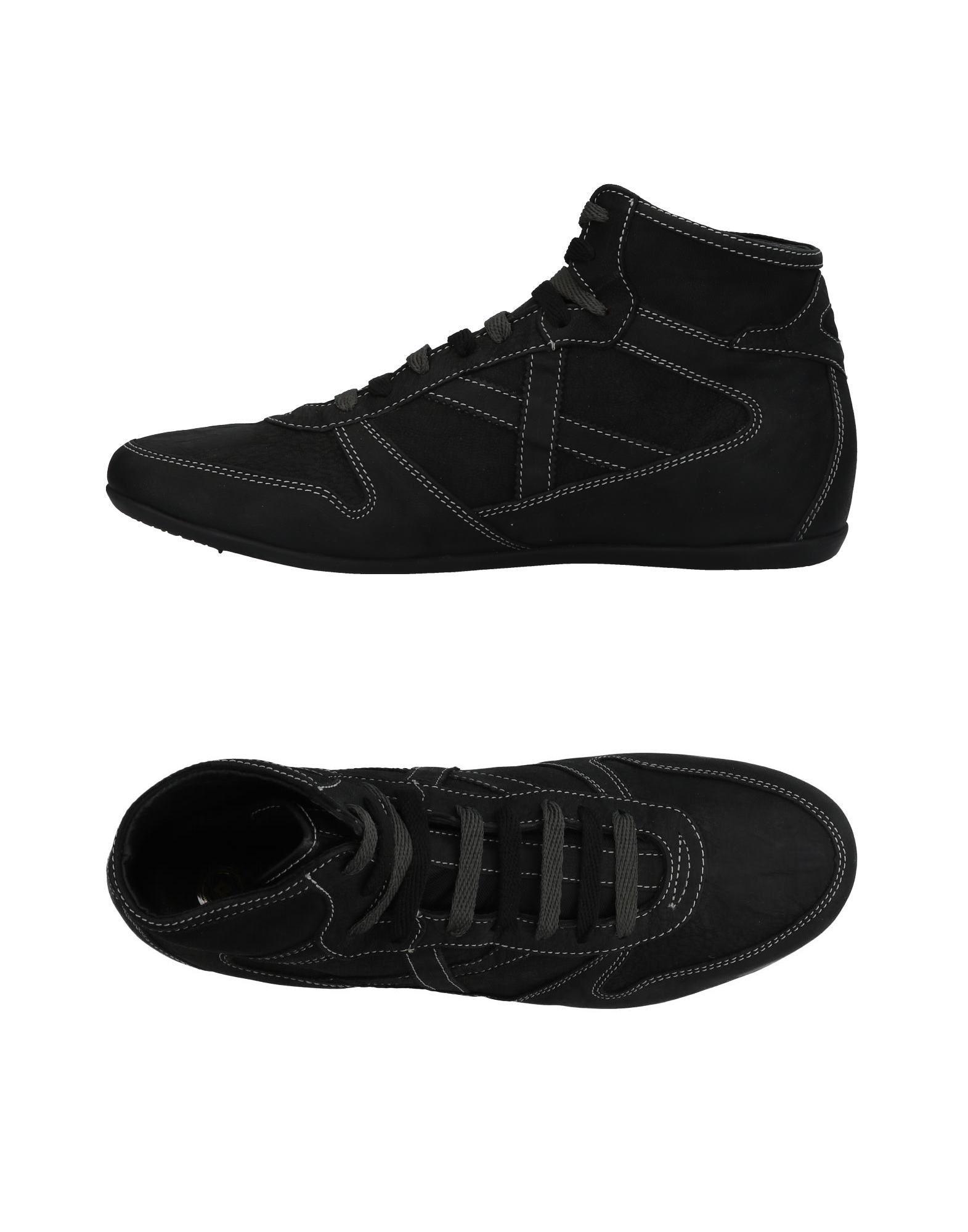 Rabatt echte Schuhe Munich  Sneakers Herren  Munich 11446632RA 577b70