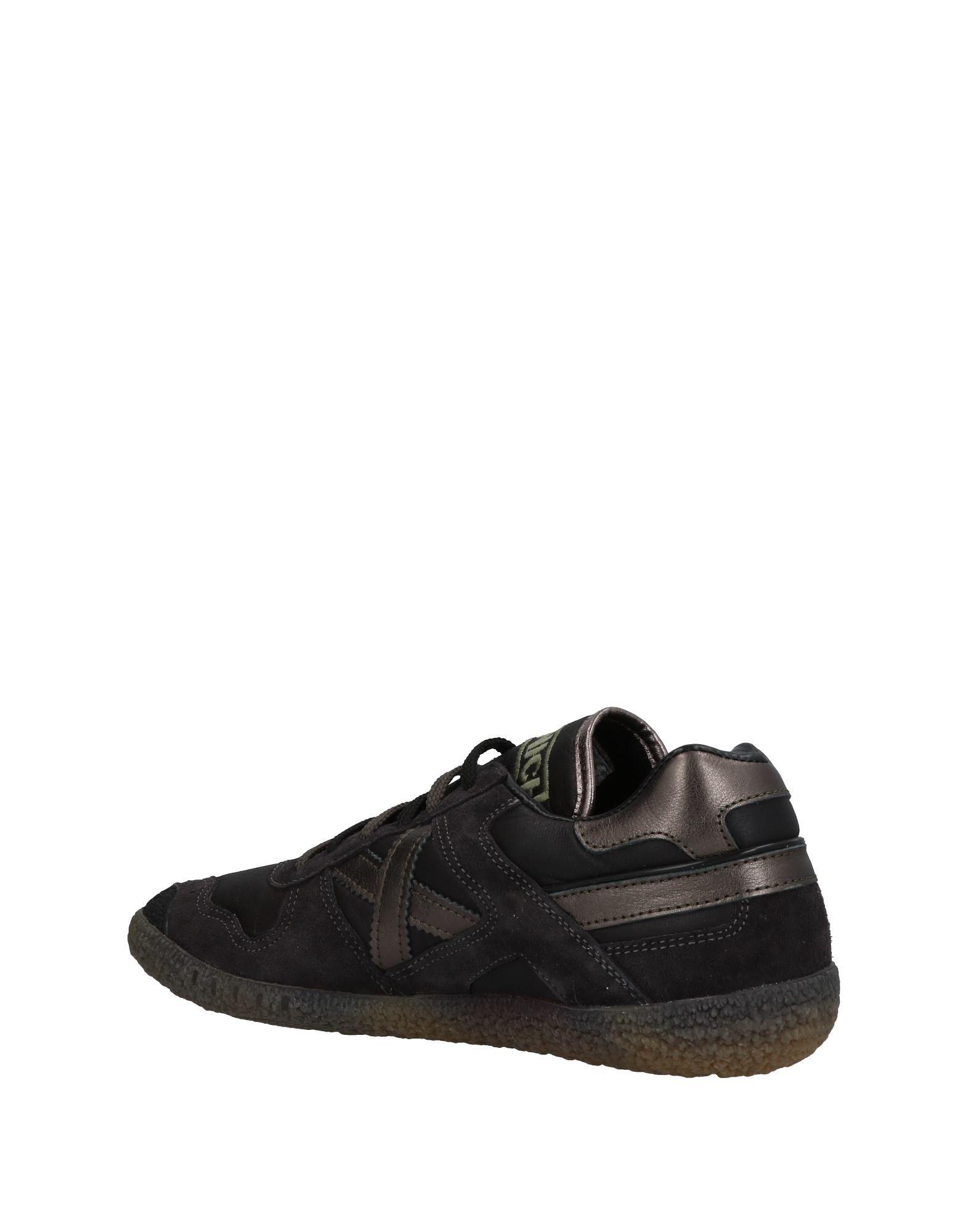 Munich Sneakers Herren  11446656LS 11446656LS  ede8dc