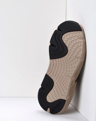 Adidas Originaler Prophere Joggesko god service llcxP