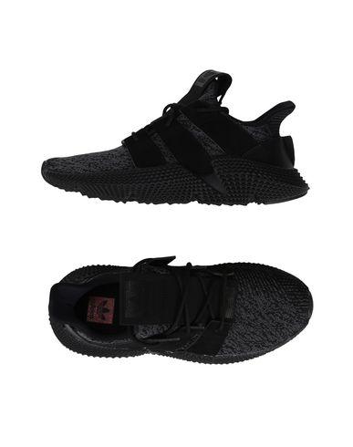 sneakers uomo adidas yoox