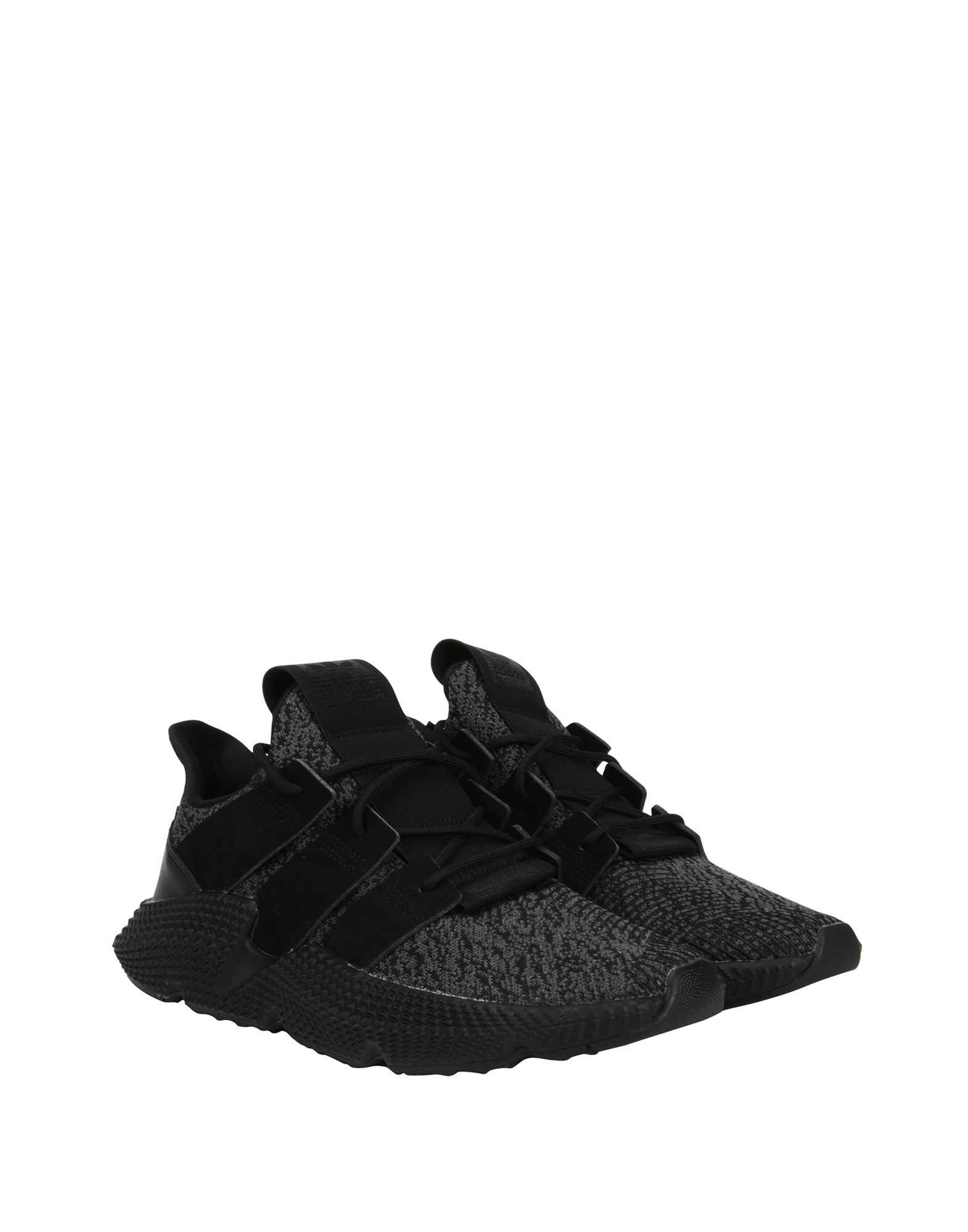 11446661PK Adidas Originals Prophere  11446661PK  Heiße Schuhe 641187