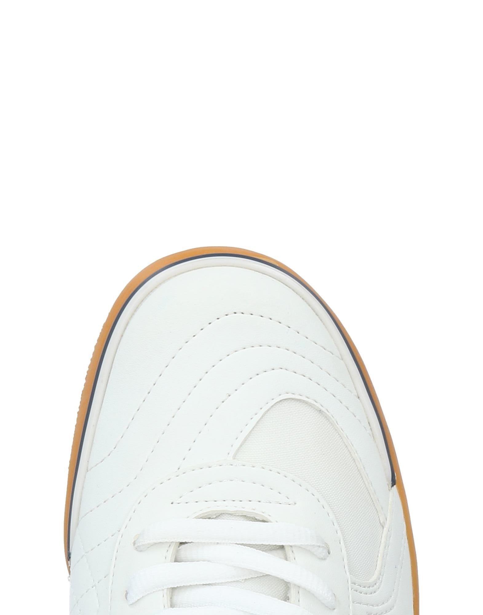 Rabatt echte Schuhe Munich Sneakers Herren  11446663IS