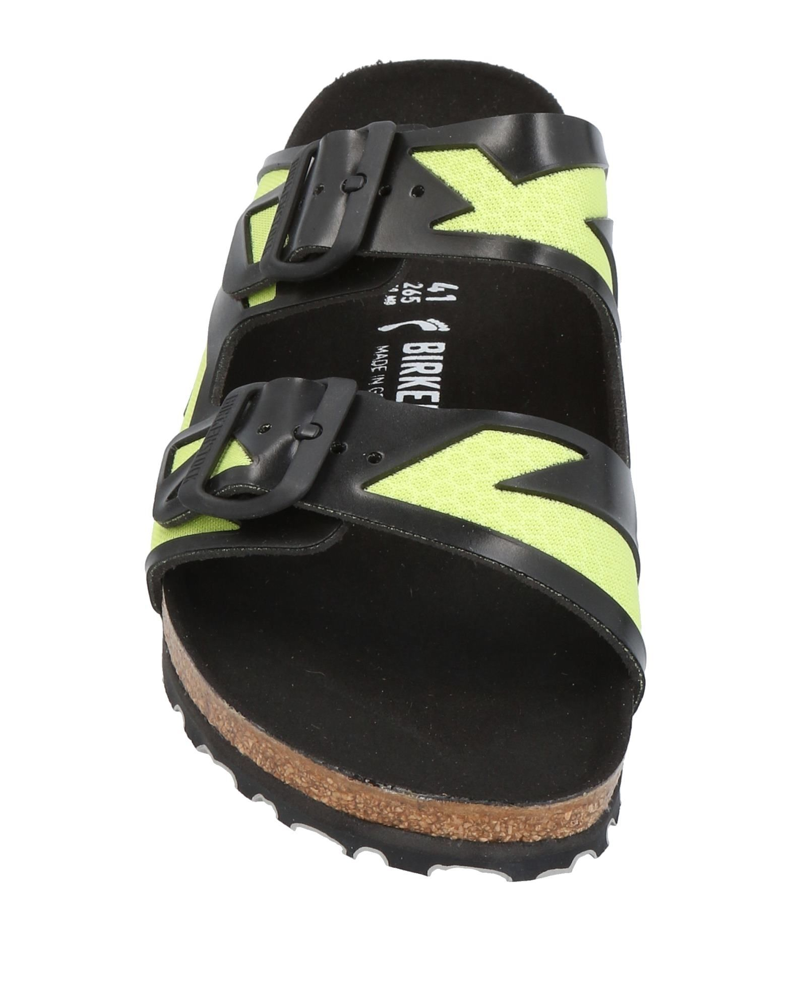 Birkenstock Sandals - Men  Birkenstock Sandals online on  Men Canada - 11446672XI 76d1d2