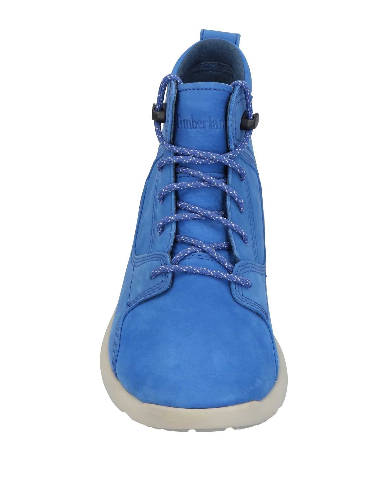 Sneakers Timberland Homme - Sneakers Timberland sur