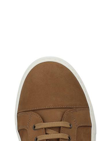 NEIL Sneakers Sneakers NEIL BARRETT NEIL Sneakers Sneakers NEIL BARRETT BARRETT BARRETT BARRETT NEIL Sneakers NEIL 1qIxwA4n66