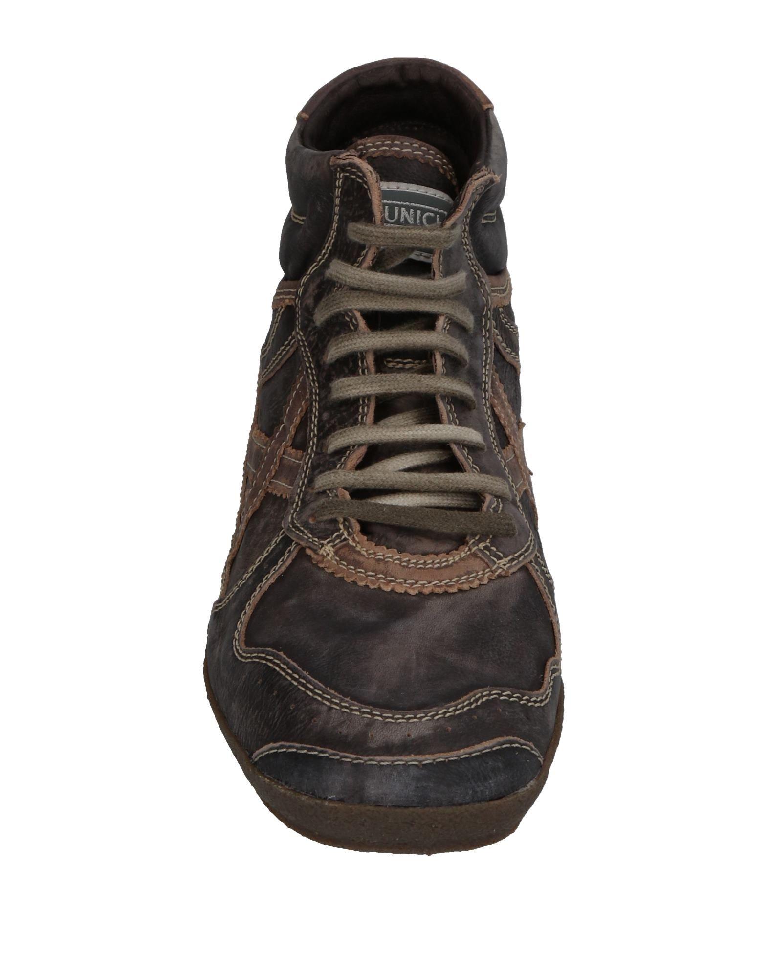 Munich Munich  Sneakers Herren  11446704IL 763ae7