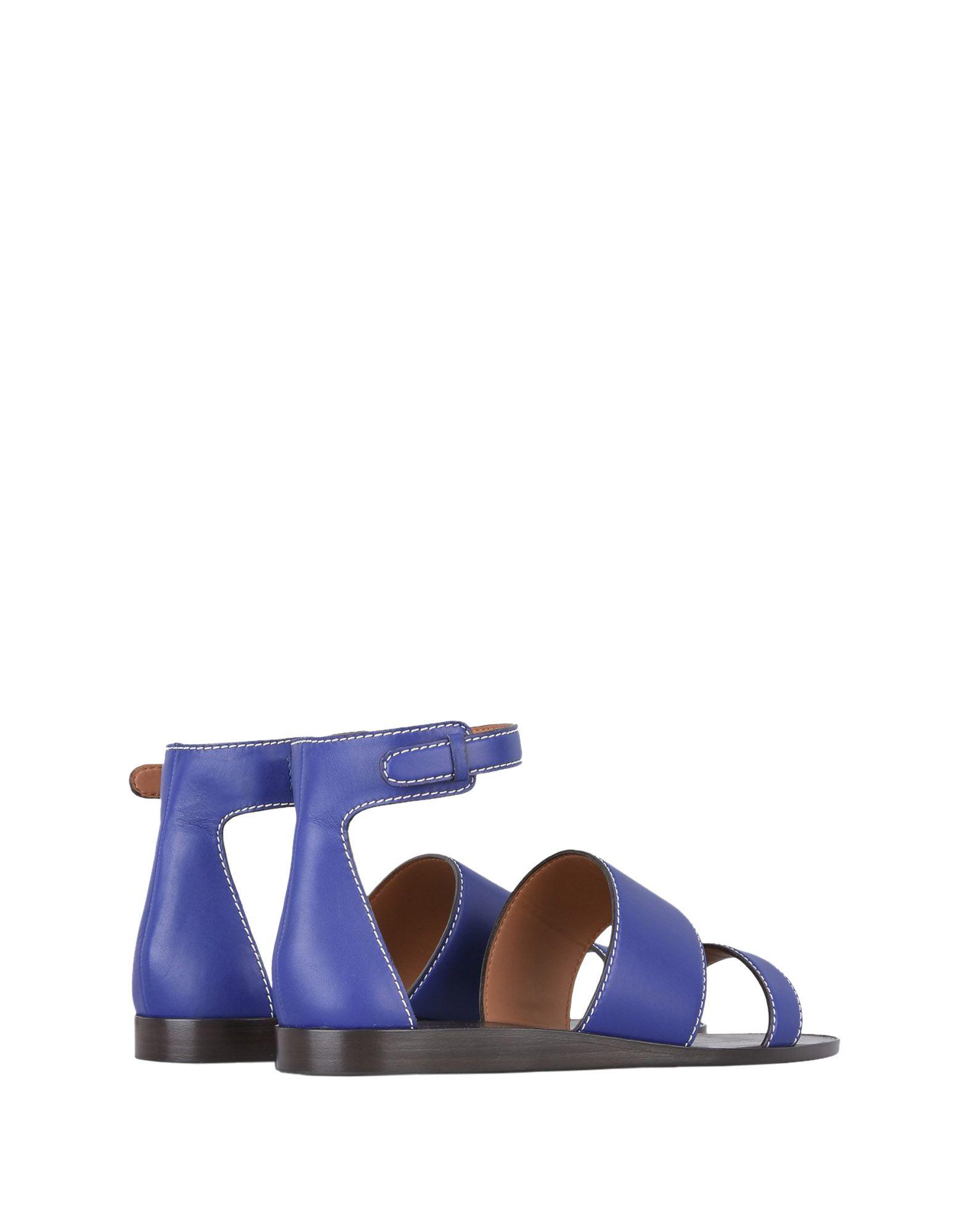 Giorgio Armani Sandalen Damen  11446722GS Neue Neue Neue Schuhe 6c464d