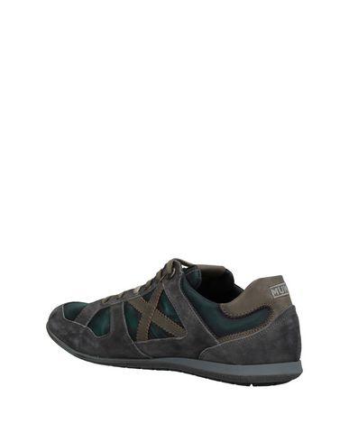 MUNICH Sneakers Günstig Kaufen Nicekicks Websites Online-Verkauf Rabatt Sehr Billig Günstig Kaufen 100% Garantiert Footlocker Abbildungen Günstigen Preis pGYCcMZhJ