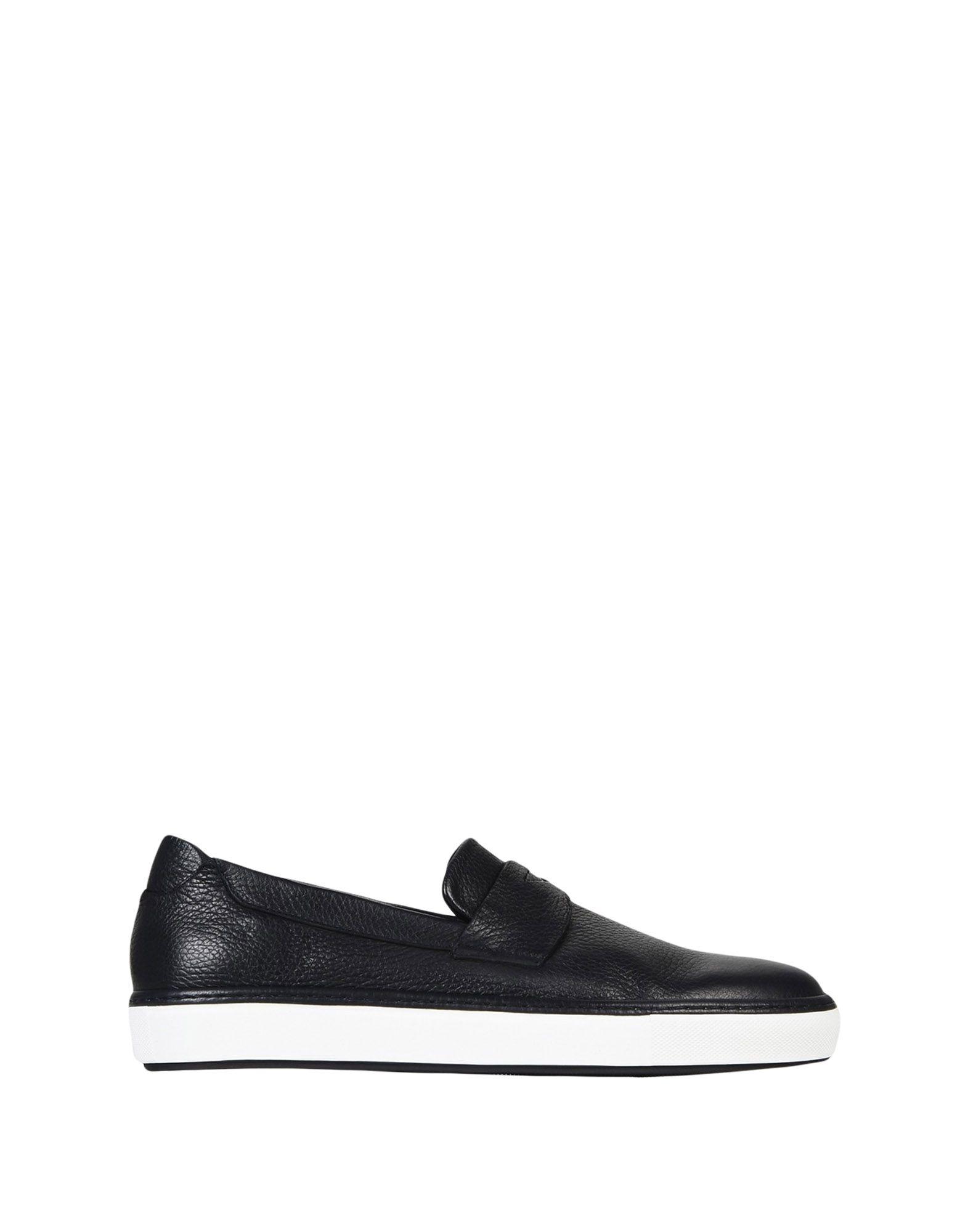 Chaussures - Tribunaux Armani De Giorgio irtTT5CU