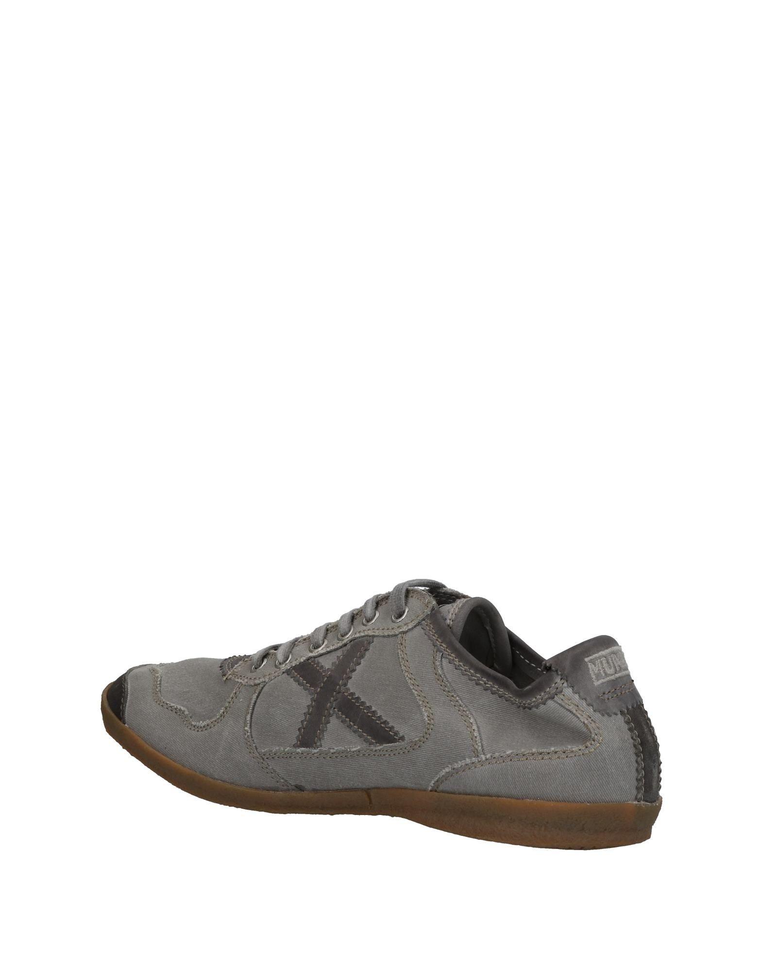 Munich Sneakers Herren Herren Sneakers  11446730NQ cb91fe
