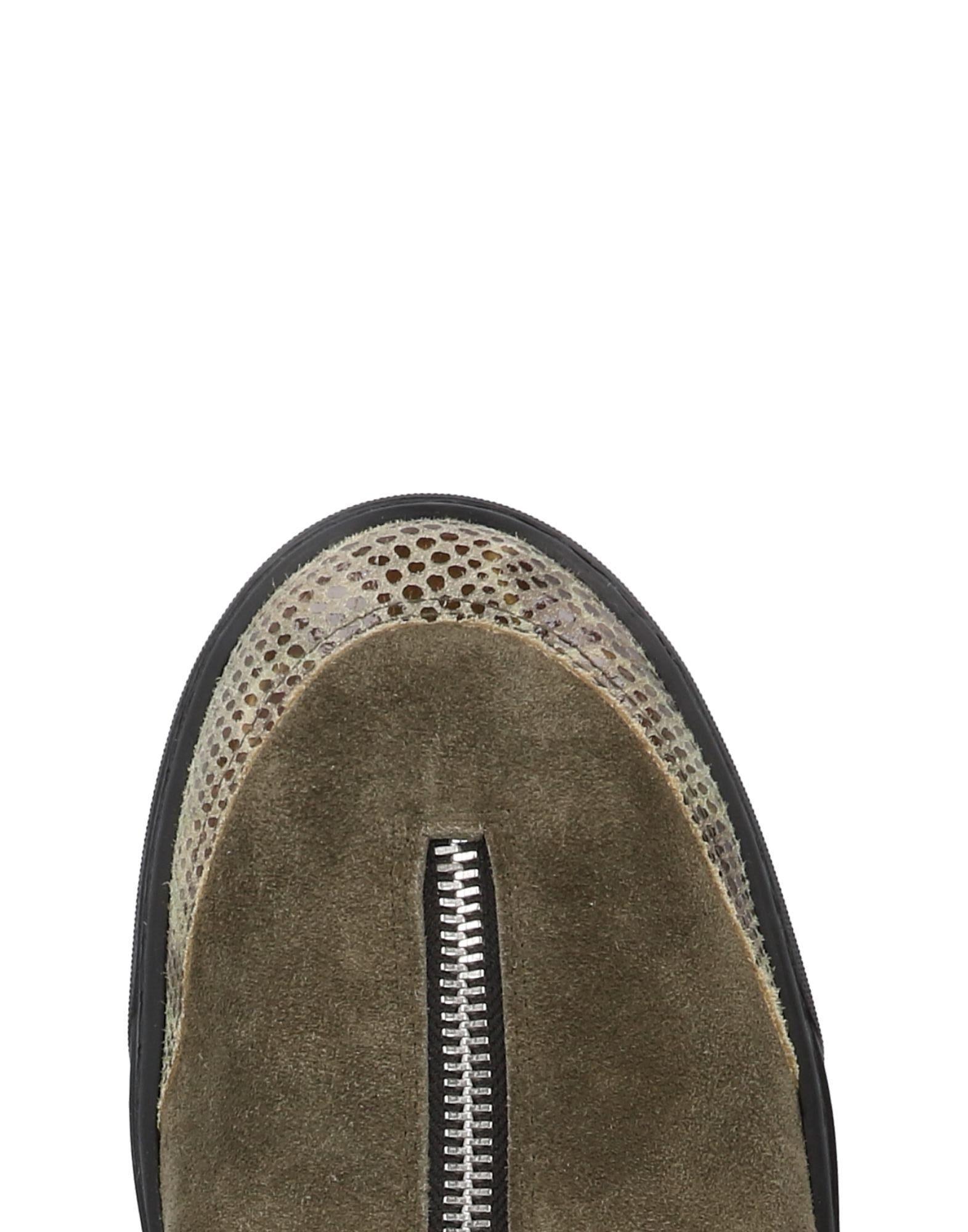 Stilvolle billige Schuhe Dibrera By Paolo 11446733XL Zanoli Sneakers Damen  11446733XL Paolo 37fed6