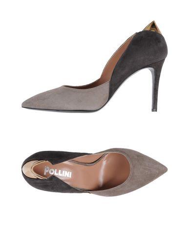 Gran descuento Zapato De Salón F.Lli Bruglia Mujer - Salones F.Lli Bruglia - 11520217PX Verde