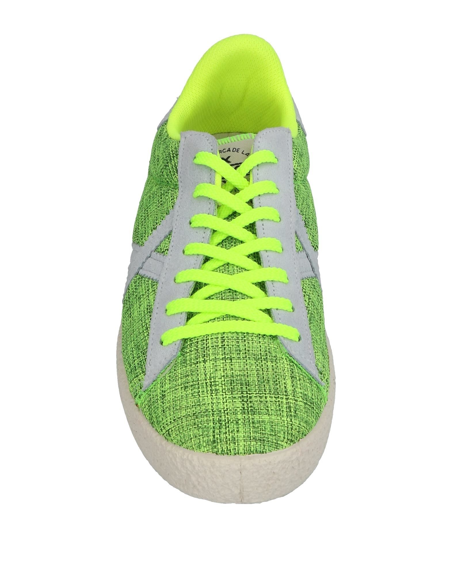Rabatt echte  Schuhe Munich Sneakers Herren  echte 11446742HE 8e140d