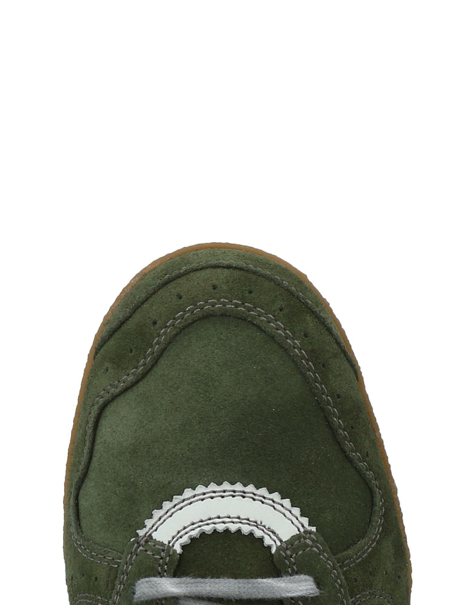 Rabatt echte  Schuhe Munich Sneakers Herren  echte 11446745LQ 825fb2