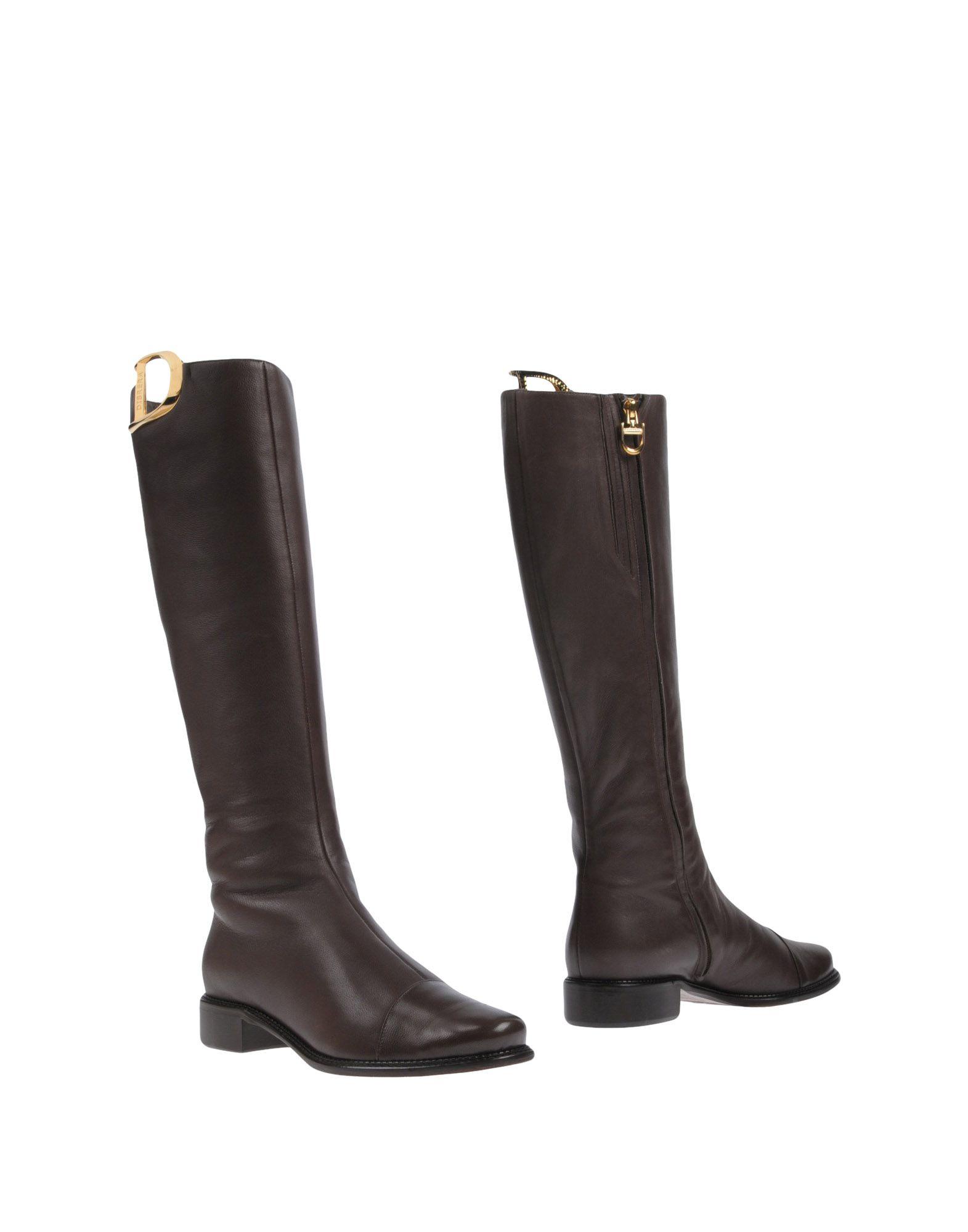 Dibrera By Paolo Zanoli aussehende Stiefel Damen  11446763IJGünstige gut aussehende Zanoli Schuhe e5b1a9