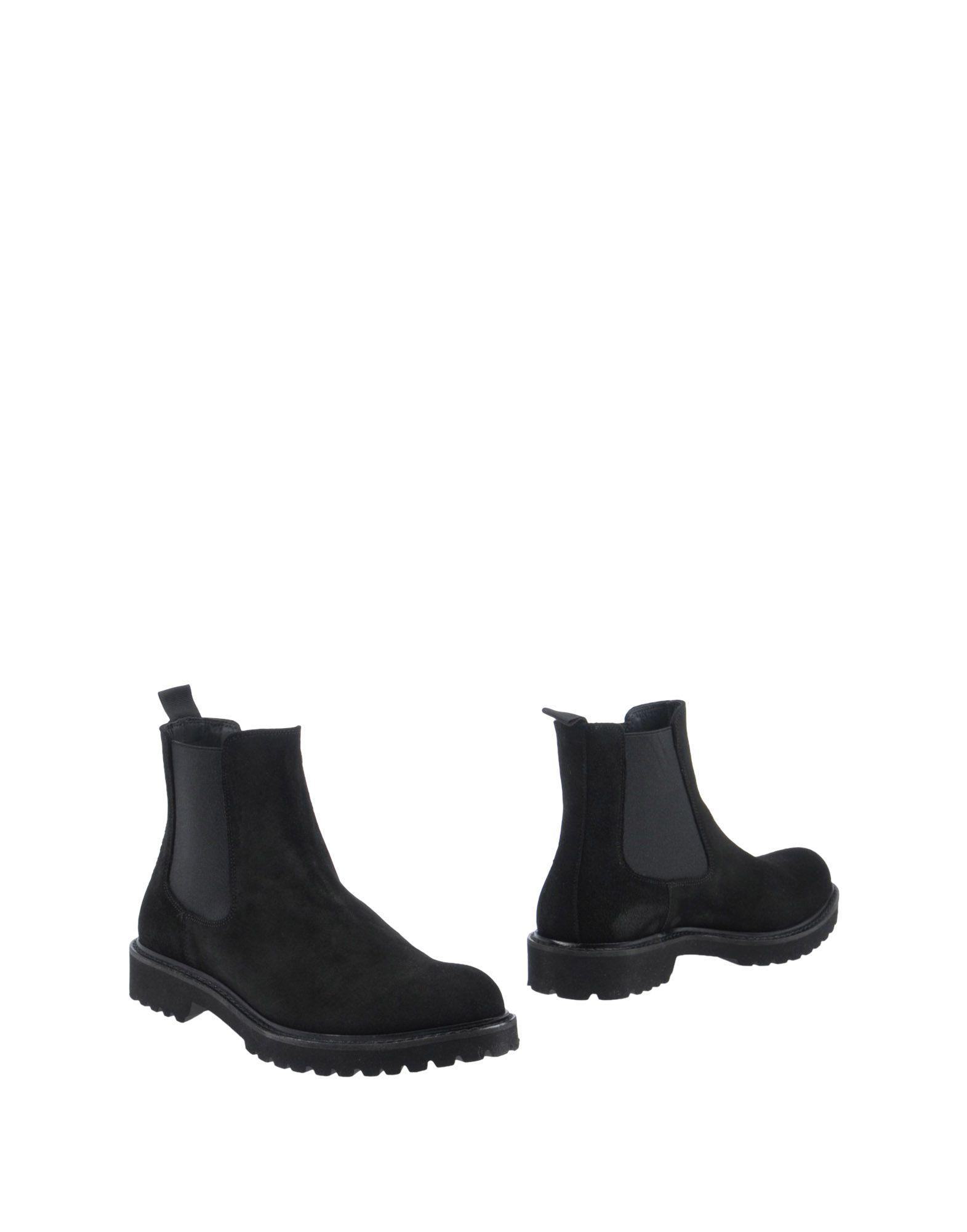 Pollini Chelsea Boots Damen  11446770XJ Neue Schuhe