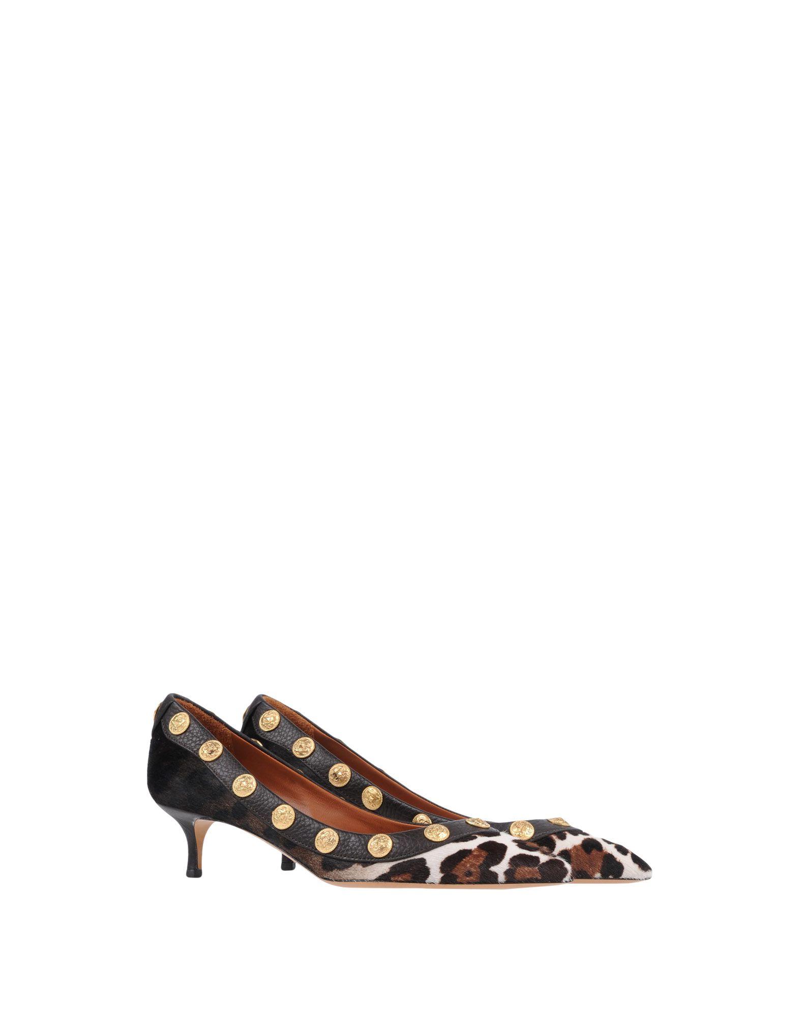 Valentino Garavani Pumps Damen  11446776VB Beliebte Schuhe Schuhe Schuhe 93c5c1