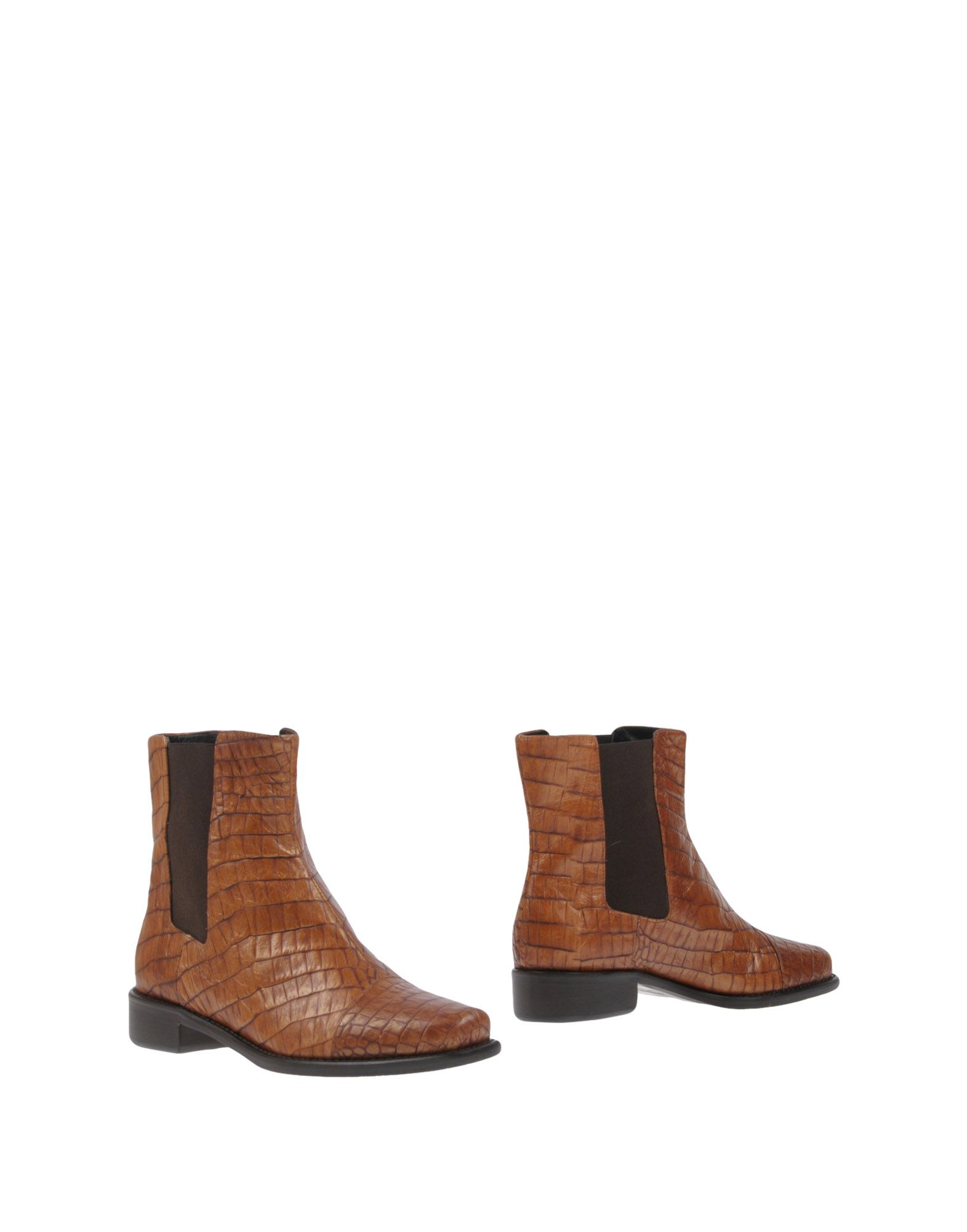 Mocassino Hogan Donna - 11175608WG Scarpe economiche e buone