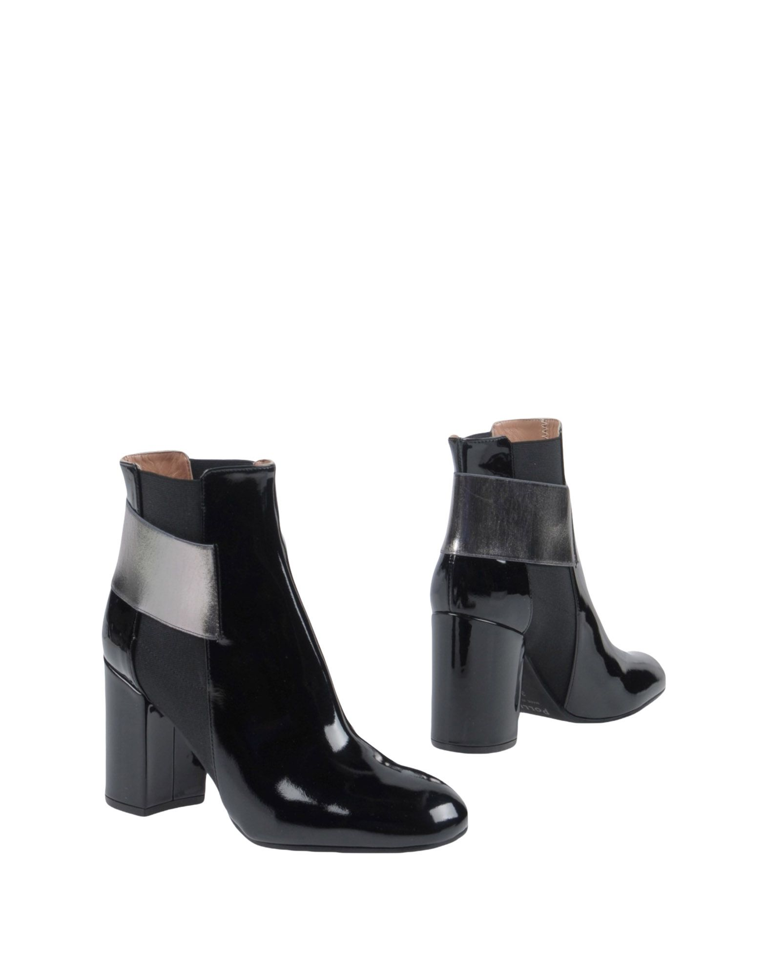 Bottine Pollini Femme - Bottines Pollini sur