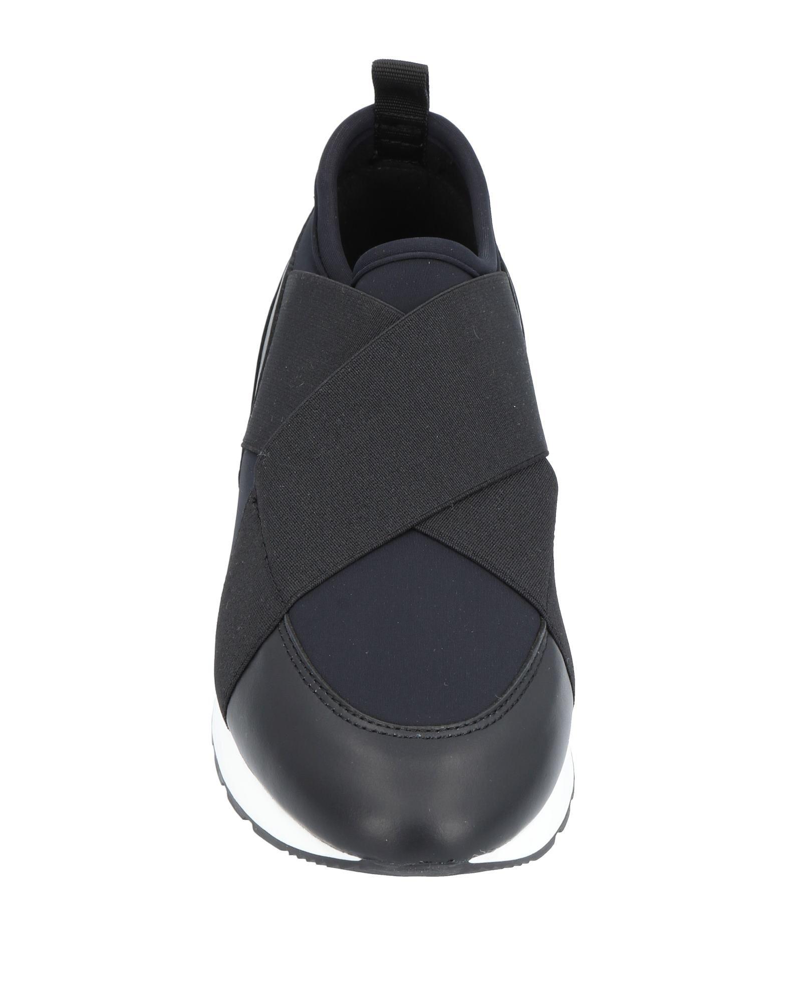 Gut um billige Schuhe zu 11446804AL tragenPollini Sneakers Damen  11446804AL zu c0a190