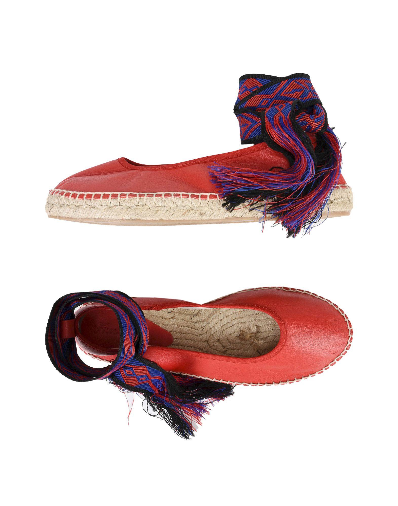 Free People Maya Wrap Espadrille  11446805CJ Neue Schuhe