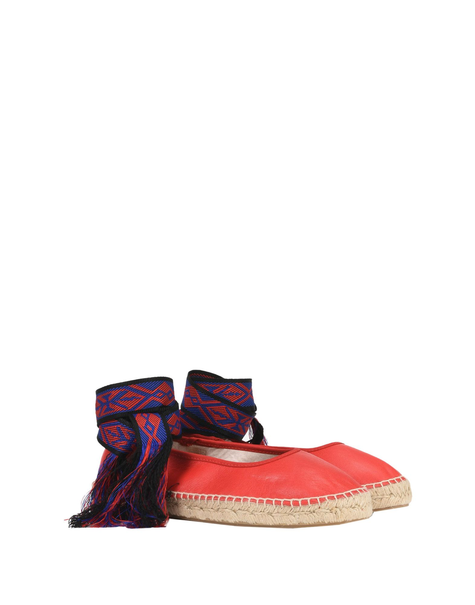 Free People Maya Wrap 11446805CJ Espadrille  11446805CJ Wrap  17d487