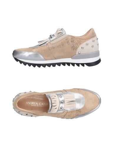 Zapatos de promoción hombre y mujer de promoción de de de por tiempo 77b575