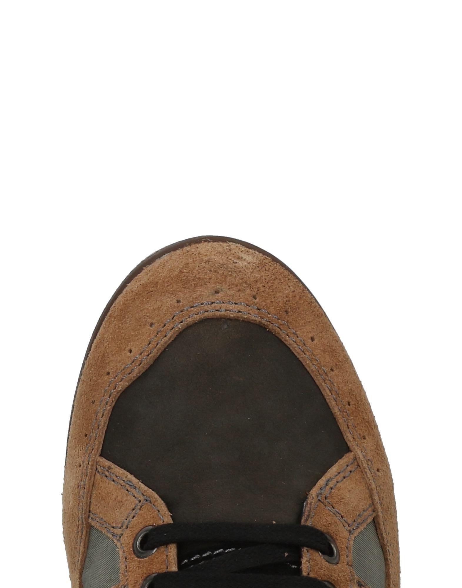 Rabatt Munich echte Schuhe Munich Rabatt Sneakers Herren  11446815XF 73a12a
