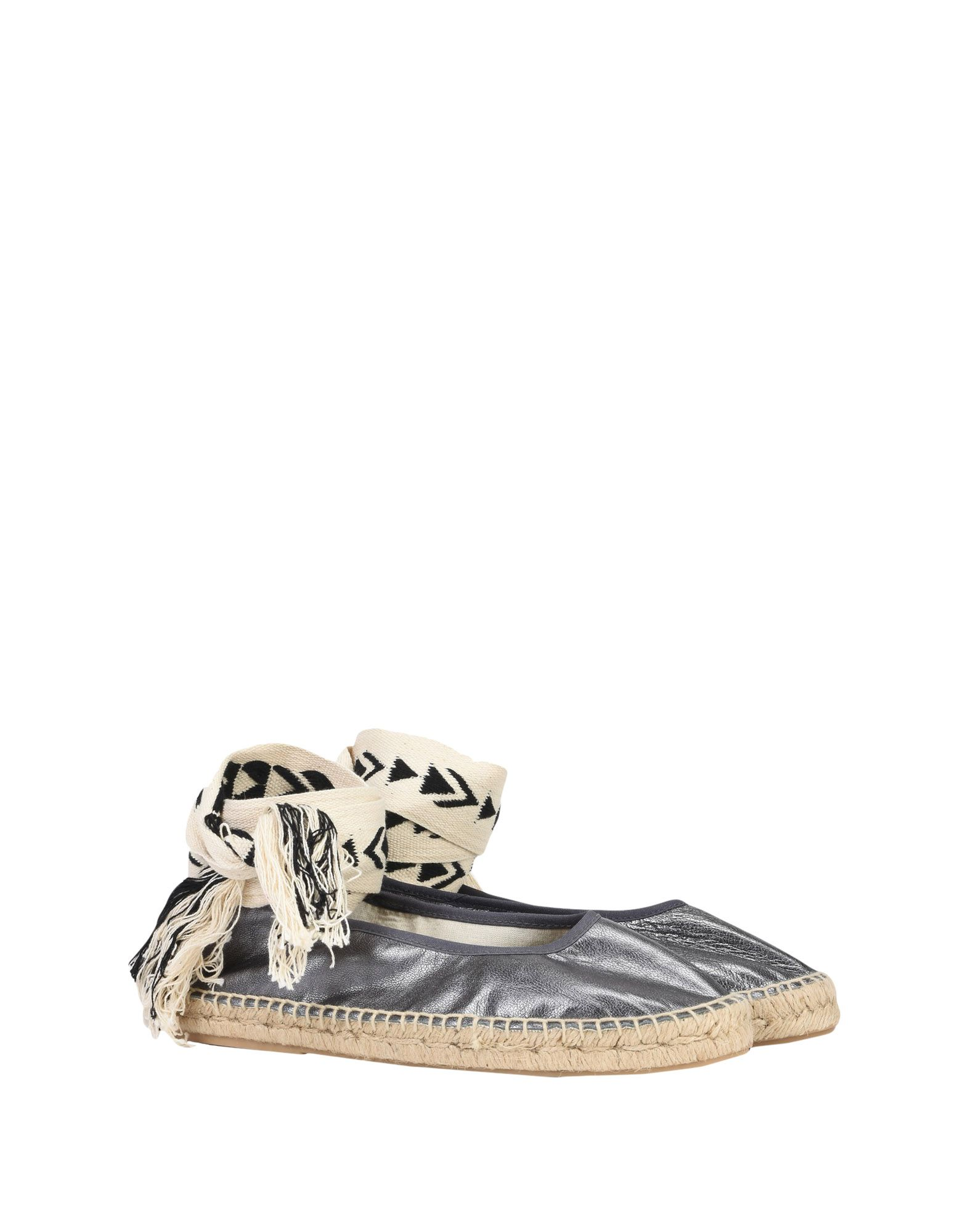Free People Maya Wrap Espadrille  11446823ST 11446823ST  Gute Qualität beliebte Schuhe 3c4164