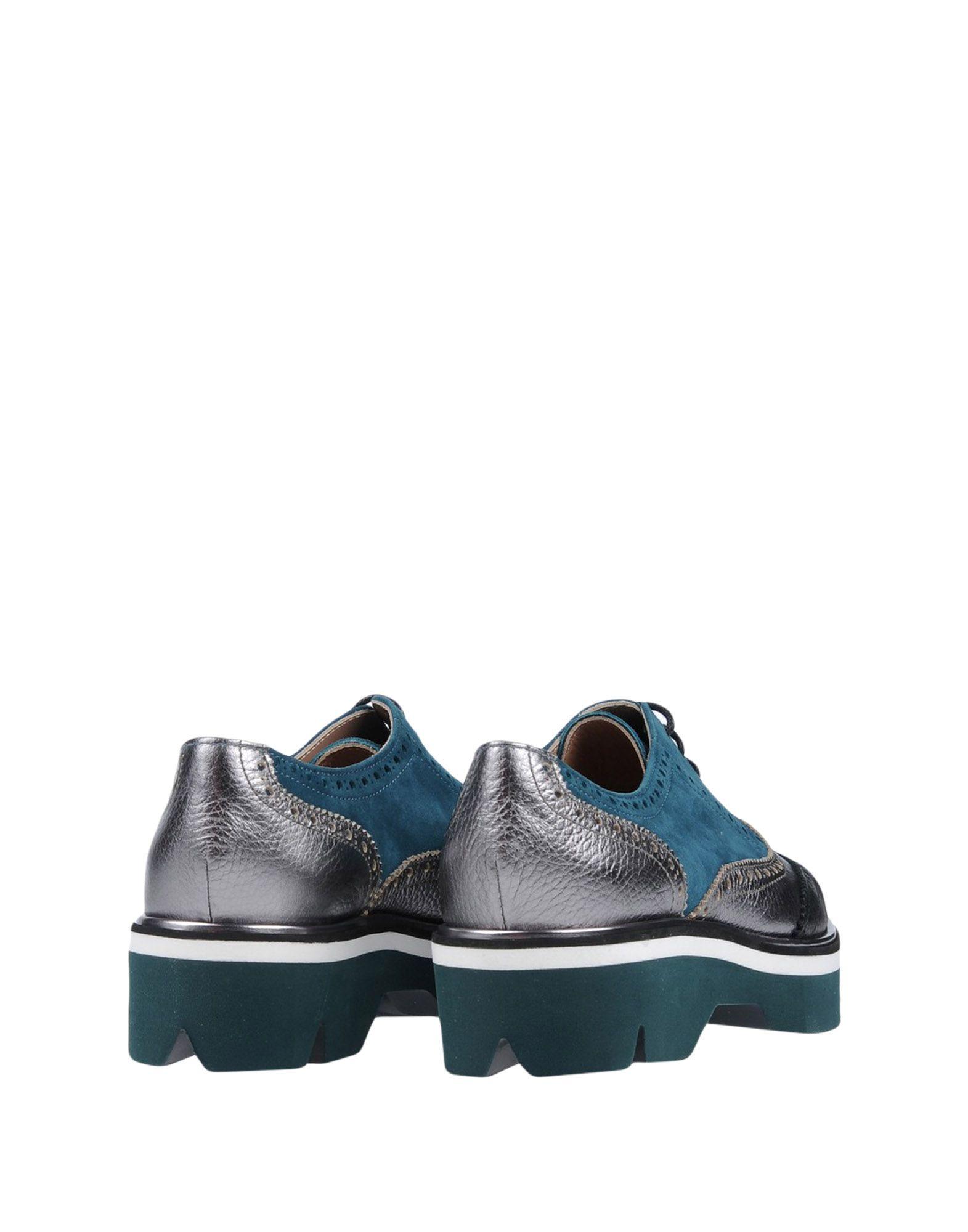 Chaussures - Tribunaux Ninalilou TuHJk