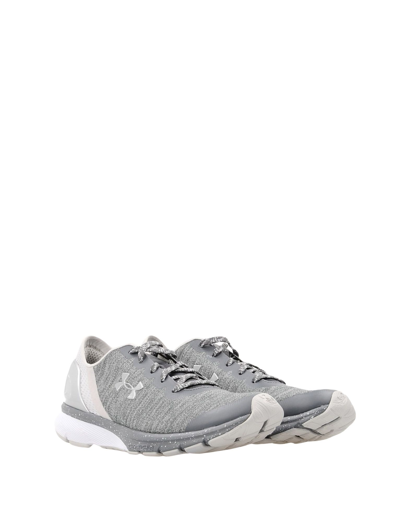 Sneakers Under Armour Ua W Charged Escape - Femme - Sneakers Under Armour sur