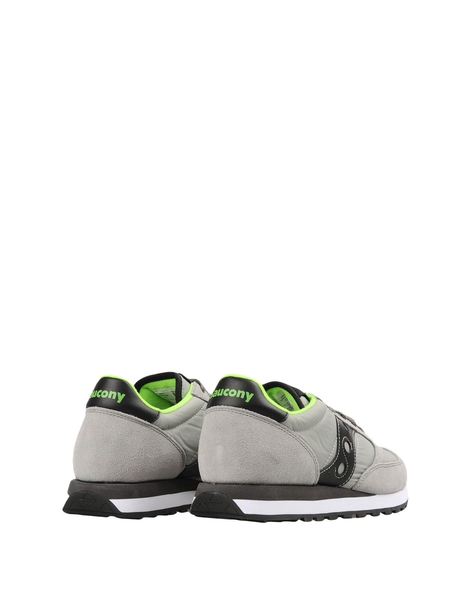 Sneakers Saucony Jazz O - Homme - Sneakers Saucony sur