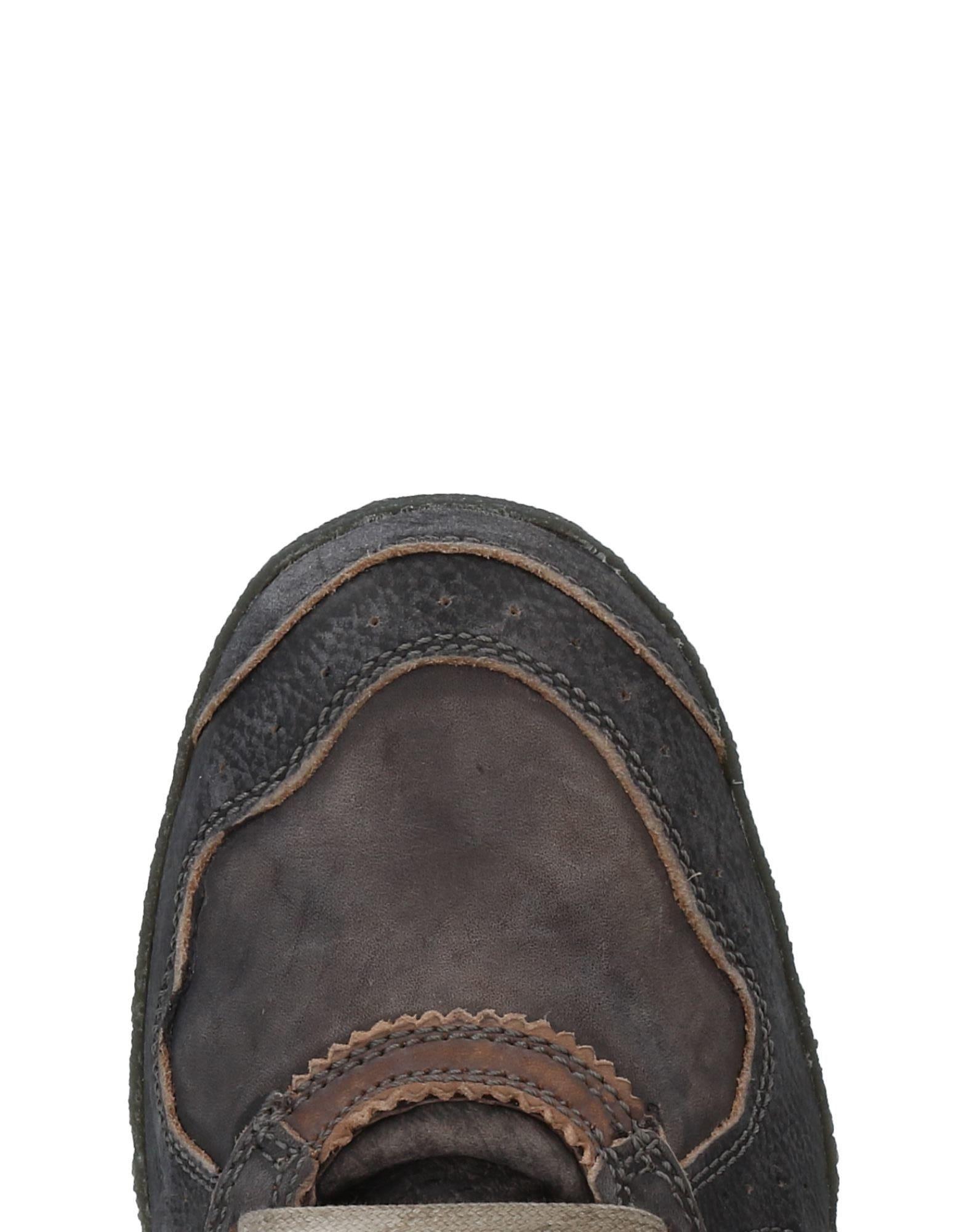 Rabatt Munich echte Schuhe Munich Rabatt Sneakers Herren  11446857XS f6f414